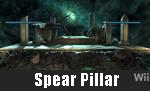 SpearPillarWiiSSBReborn