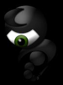Speldark