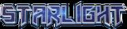 StarlightLogo