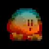 Sunset Kirby 3