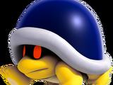 Super Mario Lost Game (SMBX)