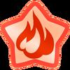 CopyAbility NZ Fire