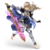 Corrin SSBUltimate (Female)