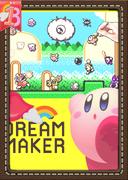 Dream Maker Computerboy