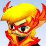FireBlazerSGY