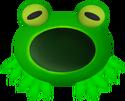 Frog Suit Build