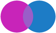 Fusion Fray Icon