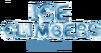 Ice Climbers Return Logo