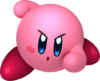 KSA Kirby Artwork 3