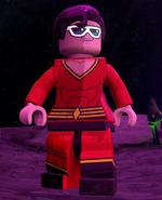 LEGOPlasticManProfile