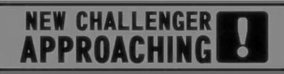 NewChallengerBanner grey
