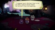 Nya's story prologue
