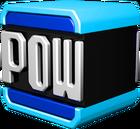 POW Block - Dry Bones Kart Wii