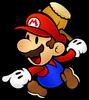 Paper Mario (2034x2278