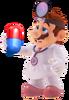 PictuRE2 Dr.Mario