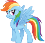 Rainbow Dash-1515787024