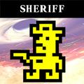 SheriffSSBVS