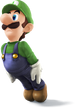 345px-Luigi SSBU