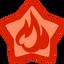 Ability Star Fire