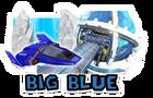 Big Blue MKG
