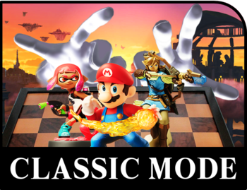 ClassicModeIconSGY