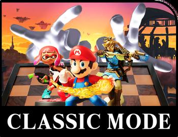 ClassicModeIconSGY