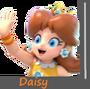 Daisy Image