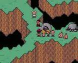 Earthbound CaveofthePast