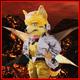 FoxFoxSGY