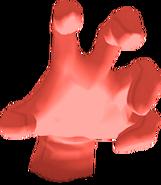 Furious Hand