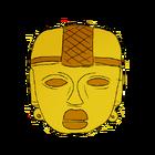 HTTW-yellow