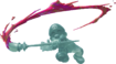 JSSB Shadow Mario alt 1