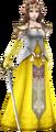 JSSB Zelda alt 5