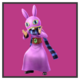 JSSB character preview icon - Ravio