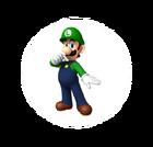 Luigi mparty10