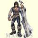 Magnus SSBDragon