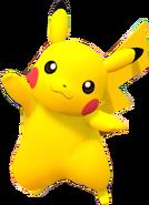 PikachuOblivion