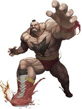 SFXT-Street-Fighter-X-Tekken-Art-Zangief