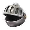 SMO Knight Helmet
