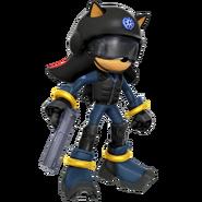 Shadow gun outfit render by nibroc rock-dbf417r