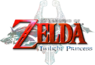 Twilight Princess logo