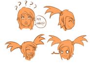 Yami Zu character sheet 2