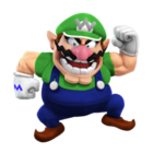 ACL - SSBSwitch recolour - Wario Overalls 2