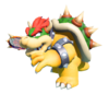 Bowser (Mario Tennis Ultra Smash)