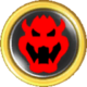Bowser Coin