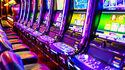 Casino-aspot-subpage-mobile-380x214
