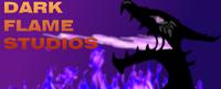 Dark Flame Studios 5