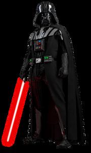Darth Vader - AoV