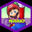 DiscordRoster Mario