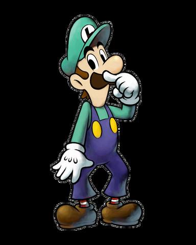File:Luigi 2Dart.png